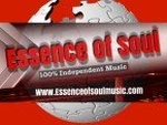 Essence of Soul Radio