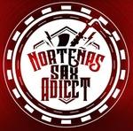 Norteñas Sax Addict