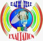 Radio Exaltation FM
