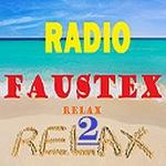 Radio Faustex – Relax 2