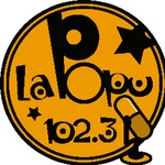 Radio La Popu