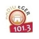 Radio Eger 101.3
