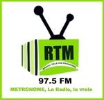 Metronome FM