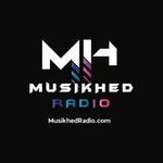 Musikhed Radio