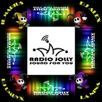 KryKey – Radio Jolly Sound For You