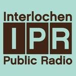 Classical IPR Radio – WIAA