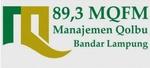 Radio MQFM