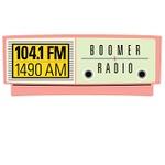 Boomer Radio – KIBM