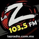 La Z 103.5 FM – XHEM