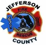 Jefferson County, WV Fire, Rescue, EMS