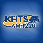 KHTS AM 1220 – KHTS