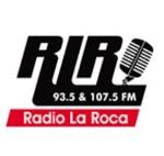 Radio la Roca – KWDR