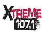 Xtreme 107.1 – WPVL-FM