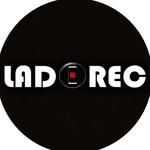 Lado Rec Radio