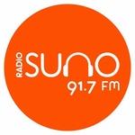 Radio Suno