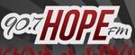 90.7 Hope FM – WNFR