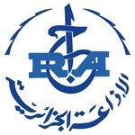 Radio Algérienne – Chaine 1