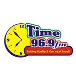 Time 96.9 FM