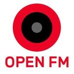 Open FM – Ballady Rockowe