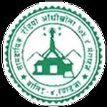 Radio Aandhikhola