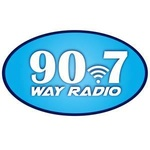 90.7 WAY Radio – WAYR-FM