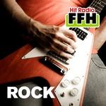 Hit Radio FFH – Rock