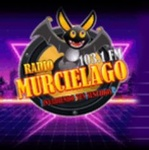 Radio Murcielago