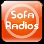 Sofaradios.fr – Pop Up