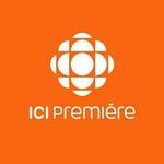 Ici Radio-Canada Première – CBSI-FM