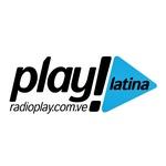 Radio Play Venezuela – Latina