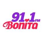 Bonita FM 91.1 – XHECM