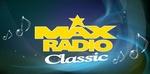 Max Radio Classic