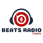 Beats Radio Tamil