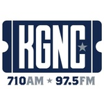News Talk Sports 710AM & 97.5FM – KGNC