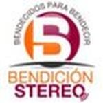 Bendición Stereo