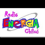 Radio Energía Chiloé