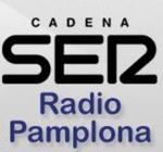 Cadena SER – Radio Pamplona