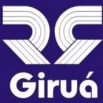 Rádio Giruá LTDA