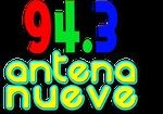 Radio Antena Nueve 94.3