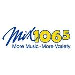 Mix 106 – CIXK-FM