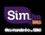 Rádio SIM Linhares