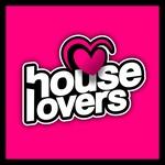 MusicloversFM – Houselovers.FM