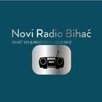 Novi Radio Bihac