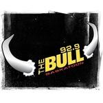 92.9 The Bull – CKBL-FM