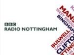 BBC – Radio Nottingham