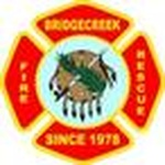 Bridgecreek Fire