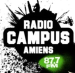Radio Campus Amiens
