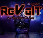 ReVolt Radio – ReVolt House Radio