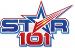Star 101 FM – KNUT