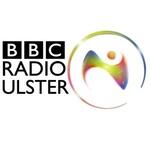 BBC – Radio Ulster